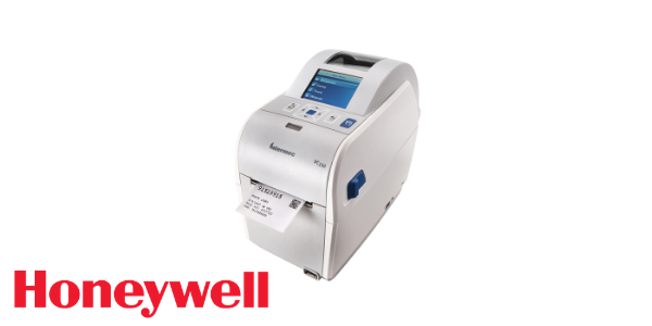 PC23d by Honeywell
