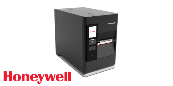 PX940 Industrial Printer by Honeywell