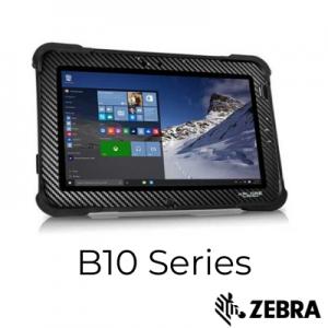 B10 Series Tablet by Zebra