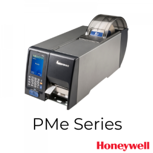 PMe RFID Printer by Honeywell
