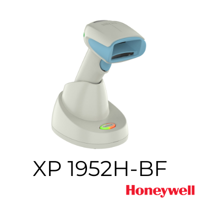 XP 1950H-BF Healthcare Scanner by Honeywell